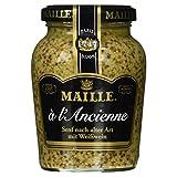 Maille Dijon-Senf Alte Art, 210 g