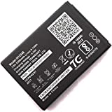 UTRONIC™ Mobile Battery for JIO WiFi Dongle / M2S Fi 2 / Wireless Router 4g FI2 / M2 hot spot / H12348 2300mAh Genuine Battery