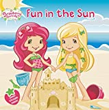 Best Strawberry Shortcake - Fun in the Sun (Strawberry Shortcake) Review