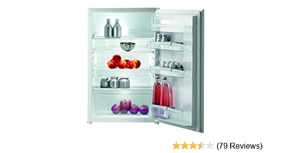 Gorenje Kühlschrank Xxl : Gorenje ri aw einbau kühlschrank a höhe cm