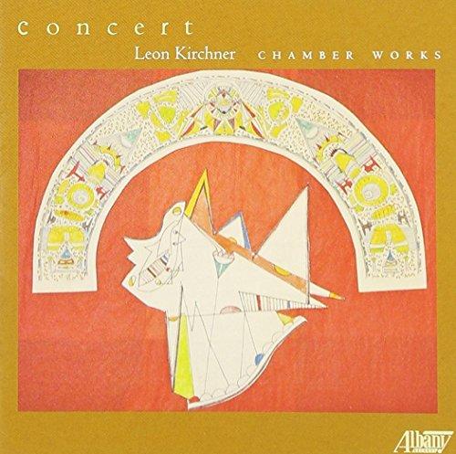 kirchner-chamber-works