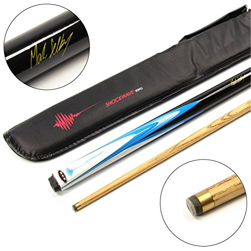 bce-mark-selby-electrico-shockwave-2pc-fresno-billar-soft-case