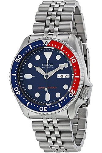 seiko-skx009k2mens-automaticself-windingscuba-diverscrew-crown200m-wrskx009