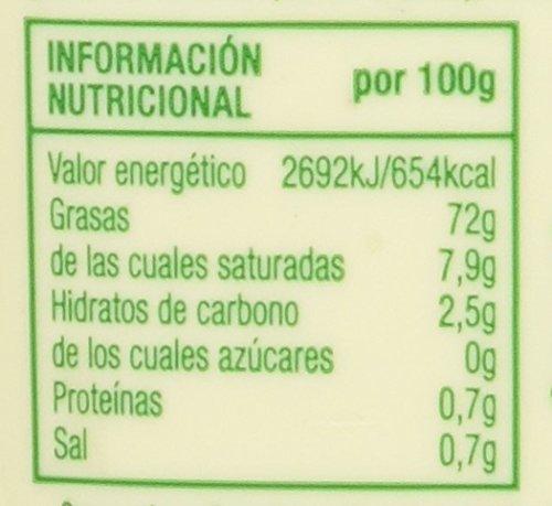 Prima - Alioli - 300 ml