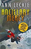 Ancillary Mercy : Imperial Radch