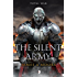 The Silent Army (Seven Forges Book 4)