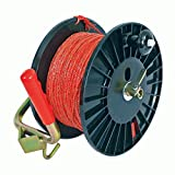 Line marking reel - For all Sports Pitches. (Reel and Reinforced Twine)
