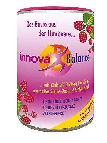 Balance-Säure-Base-Kur mit Calcium-Multivitamin|60 Kautaler Säure-Base-Balance mit Mineralstoffe-Vitaminen | Magnesium+Kalium+Mangan+Kupfer+Chrom| Optimal Diät-Vegan Basenfasten