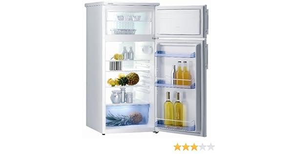 Aeg Kühlschrank Blinkt : Beko kühlschrank kühl gefrierkombi macht probleme youtube