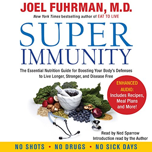 Download eBooks For Windows Super Immunity: A Breakthrough Program to Boost the Body's Defenses and Stay Healthy All Year Round FB2