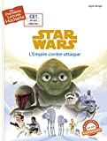 "Afficher ""Star Wars L'Empire contre-attaque"""