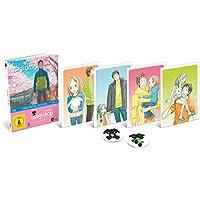 Usagi Drop - Vol. 3 - Limited Mediabook