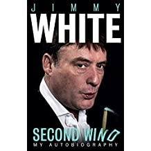 Jimmy White: Second Wind