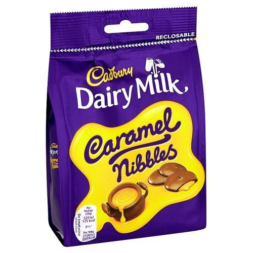 cadbury-dairy-milk-caramel-nibbles-chocolate-bag-120g