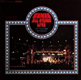 Live At Yankee Stadium Vol. 2 by Fania All Stars (2010-08-31)