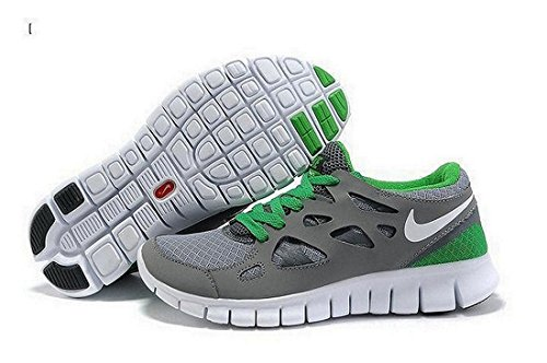 Nike Free Run 2.0 mens - the best free run B2S2YIX5TWFM