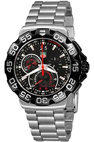 tag-heuer-formula-1-grande-date-montre-pour-homme-cah1010-ba0854-montre-montre