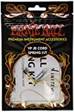 Ernie Ball 6172 Accessori Pedale