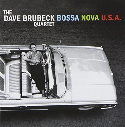 bossa-nova-usa-7-bonus-tracks