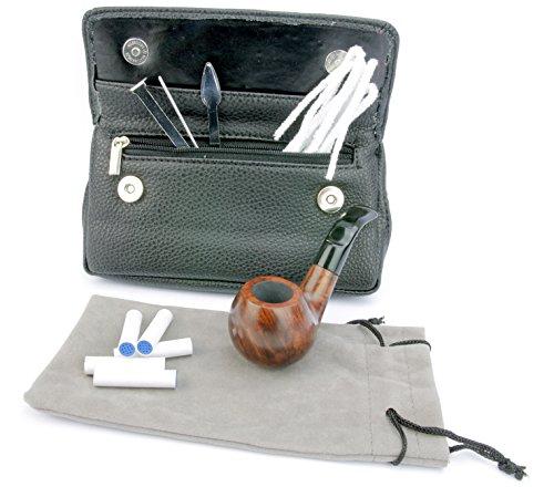 rusty-bob-set-tubo-e-costituito-da-tubi-bruyere-bent-borsa-tubo-i-filtri-dei-tubi-zip-pacchetto-tubo