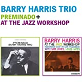 Preminado + At The Jazz Workshop (1961 & 1960)