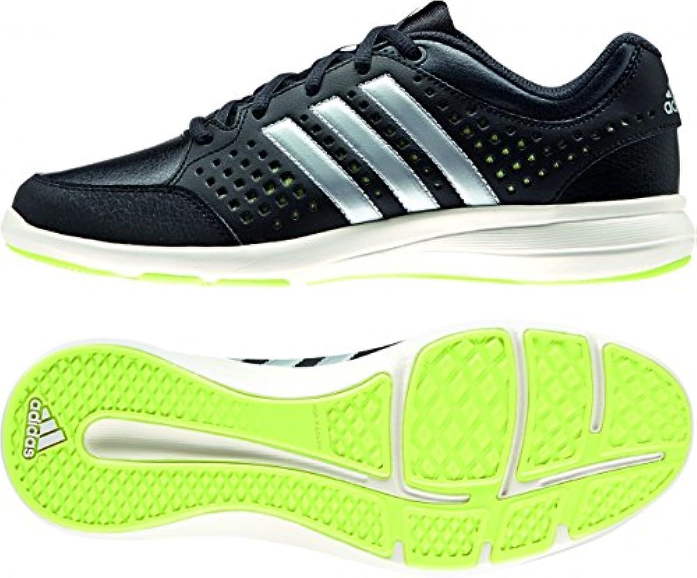 Adidas Arianna Noir, III, Chaussures de Fitness Femme, Noir, Arianna 43 EUB0103KV4P6Parent 6cabdc