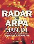 Radar and ARPA Manual: Radar and Targ...