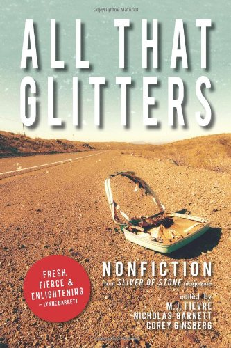 all-that-glitters-a-sliver-of-stone-nonfiction-anthology
