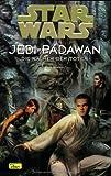 Star Wars, Jedi-Padawan, Bd.5, Die Rächer der Toten