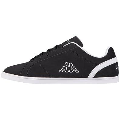 Tasu Footwear Women, Synthetic, Womens Low-Top Sneakers Kappa