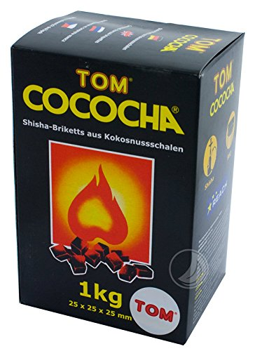 tom-cococha-briquettes-de-noix-de-coco-1-kg