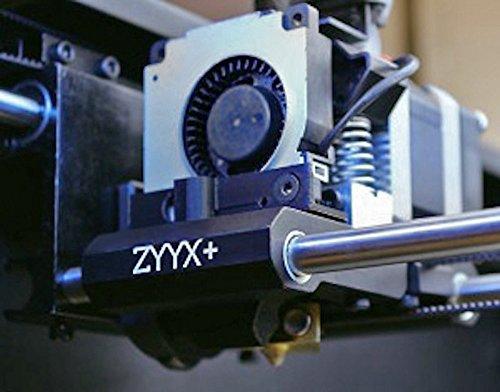 Magicfirm Europe – ZYYX+ - 4