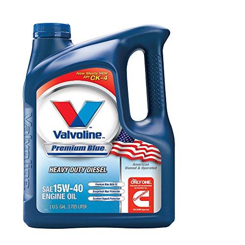 valvoline-oil-company-valv-gal15w40-dies-oil