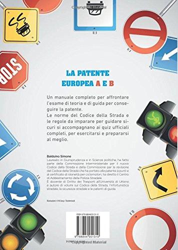 Zoom IMG-1 la patente europea a e