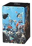 VOLT 949 AquaBloq Cajón Caisse