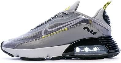 Nike Air Max 2090, Scarpe da Ginnastica Uomo