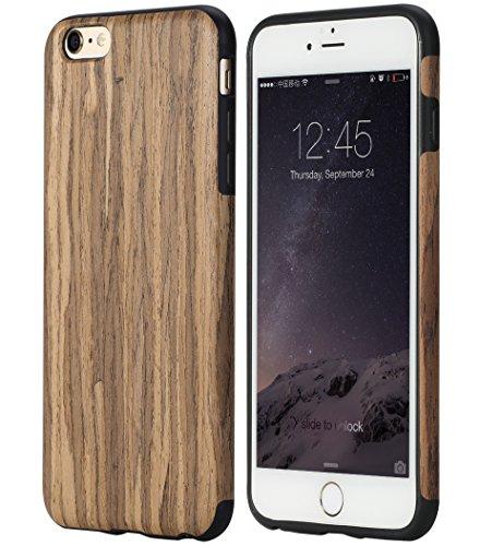 rockrock-origin-iphone-6-plus-6s-plus-grano-de-madera-natural-y-tpu-carcasa-cover-case-palisandro