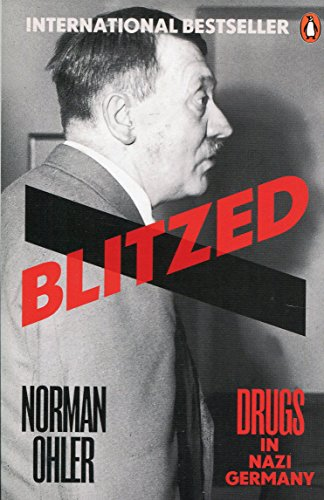 Blitzed-Drugs-in-Nazi-Germany