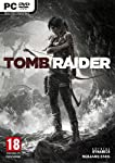Tomb Raider (PC DVD) [Importac...