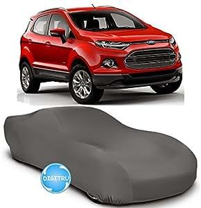 Digitru DG00001132 Car Cover for Ford Ecosport