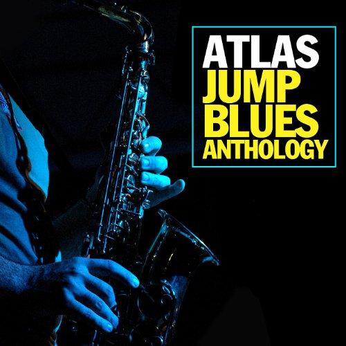 Atlas Jump Blues Anthology