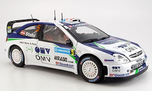 citroen-xsara-wrc-no5-omv-kronos-citroen-rallye-sweden-2007-model-car-ready-made-sun-star-118-by-cit