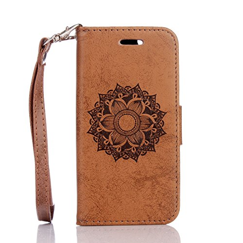 funda-iphone-5-5s-5g-iphone-se-case-ecoway-mandala-patrn-en-relieve-pu-leather-cuero-suave-cover-con