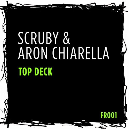 Top Deck (Original Mix)