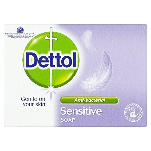 dettol-sapone-antibatterico-sensibile-100g-confezione-da-2