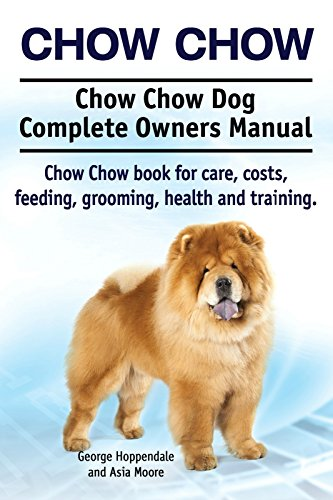chow-chow-chow-chow-book-for-care-costs-feeding-grooming-health-and-training-chow-chow-dog-complete-