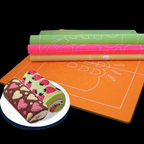 cc-products-double-face-peinture-de-silicone-gateau-laminage-mat-fondant-4-modeles