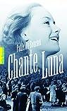 Chante, Luna par du Bouchet