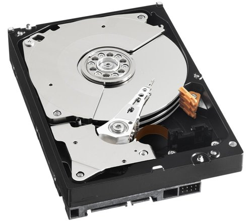 wd-black-wd4001faex-disque-dur-4-to-interne-3-5-sata-600-7200-tours-min-m-moire-tampon-64-mo