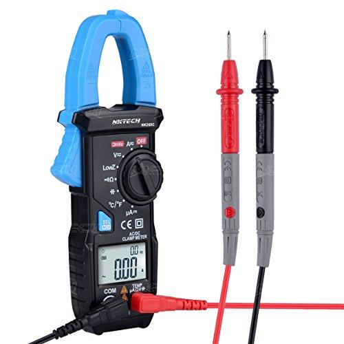 nktech-nk260-c-pince-multimetre-numerique-lcd-automatique-arriere-lumiere-metre-ac-dc-volt-tension-t